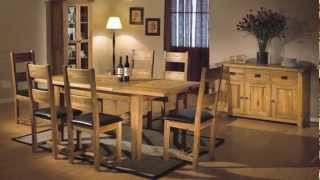 Pine Workshop Nottingham | Bespoke Pine Furniture Nottingham | Furniture Nottingham | Oak Furniture