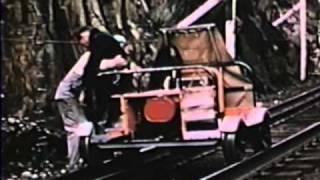Rio Grande Railroad Safety Video - Part 2
