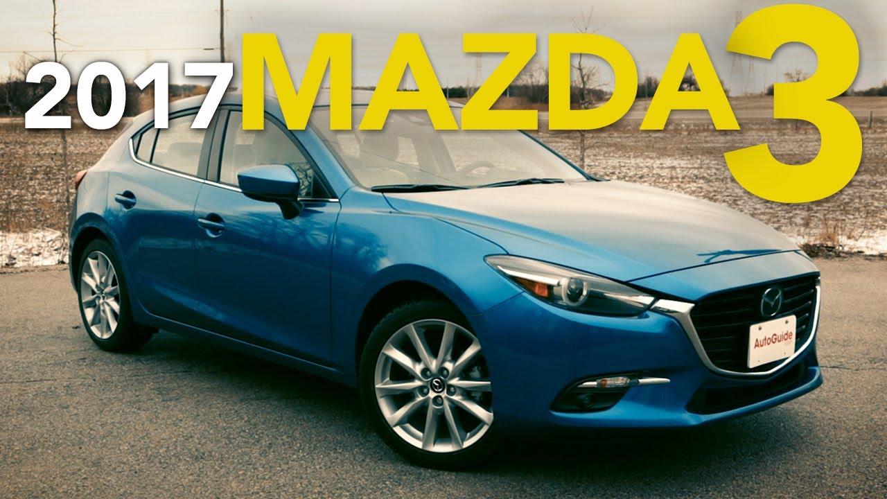 mazda cars 2017 mazda prices reviews specs