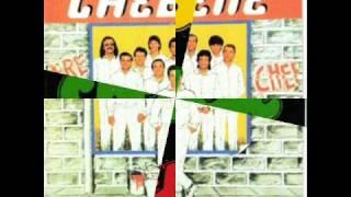 Que sera mi vida - Chebere (1986)