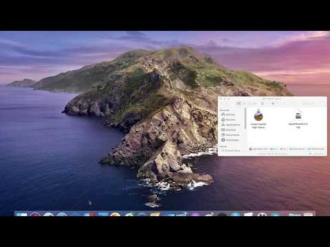 Set Up Your Catalina Mac To Run 32 Bit Apps By Using Parallels Desktop