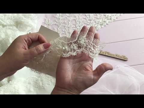 Крестильные платья для девочек до года своими руками сшить