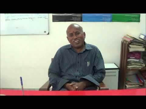 Scope and Importance of Animal Husbandry in Rural Livelihood