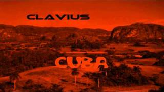 Clavius - Cuba (Minimal House Free Download)