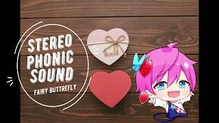 【女性向け】Magic of Chocolate...ハッピーバレンタイン ハッピーバレンタイン 検索動画 29