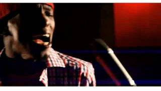 Man Dojo & Domo Kaya - Megamix (Official Video)