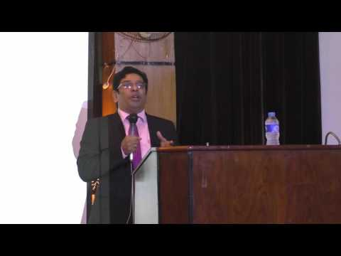 Sermon (URDU): Message | Pastor Irfan Michael | Pentecostal Church Pakistan