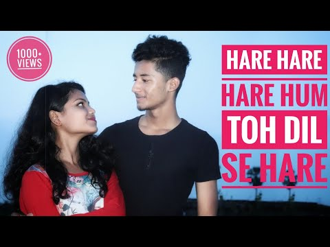 hare-hare-hare-hum-toh-dil-se-hare-||-heart-touching-sad-love-story-||-till-watch-end