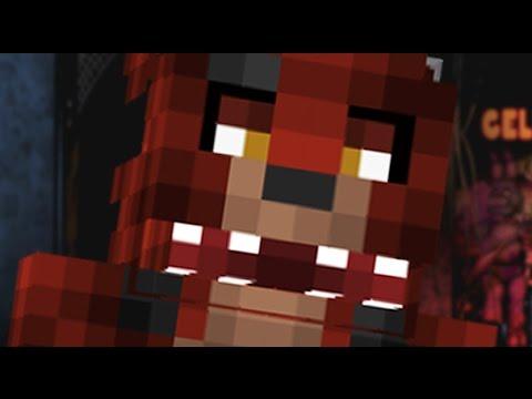 how to get custom skins on minecraft xbox one beta