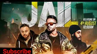 Jail Mankirt Aulakh Deep Jandu Whatsapp Status 30 Second Punjabi Songs 2017