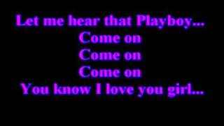 aventura-our-song-lyrics