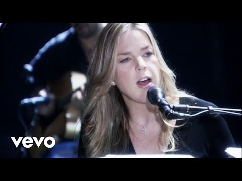 Diana Krall - Fly Me To The Moon (Quartet Performances, Las Vegas)