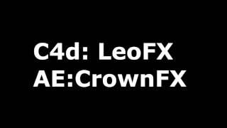 Intro - sdrick (Dual with LeoFX & CrownFX)