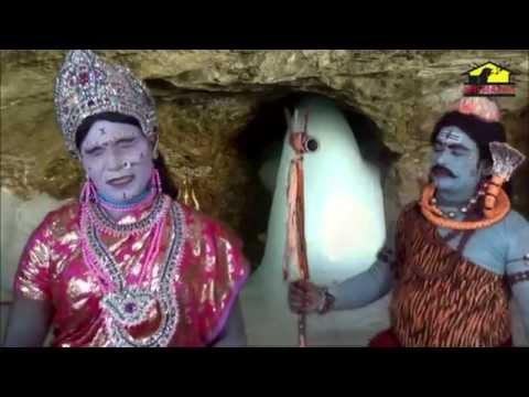 Sivabhagotam l Lord Shiva l Village traditional drama l Shivaratri l Musichouse27