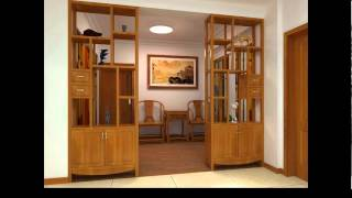 Free Home Plans And Designs.wmv