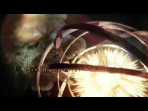 Game Of Thrones Opening Song Mp3 Download - MusicPleer