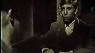 Tango cafetín de Buenos Aires por Roberto Goyeneche