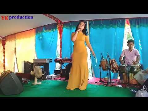 KUMARA MUSIC konco turu_puput may