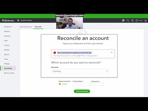 fix-bank-reconciliation-discrepancies-in-quickbooks-online