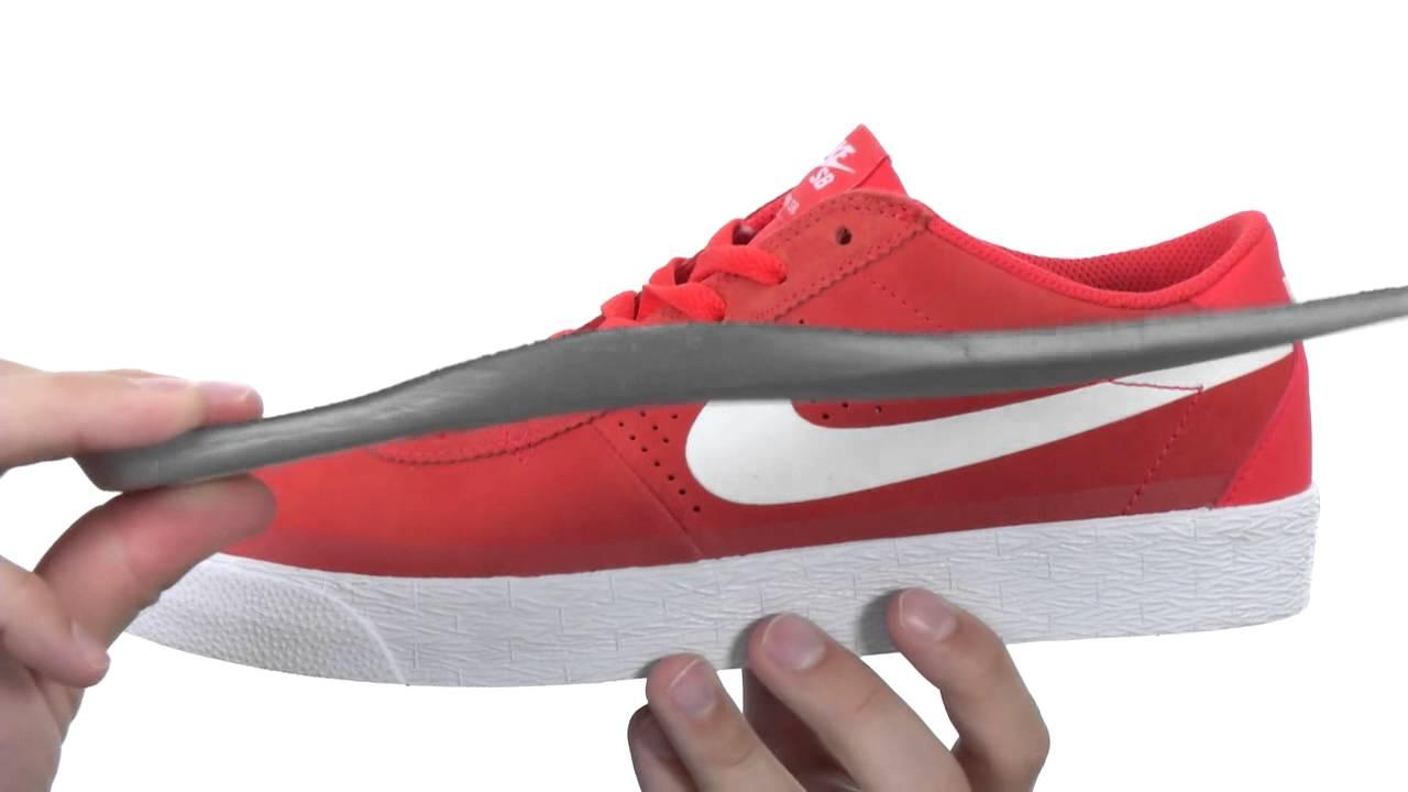 73994d8bef Nike SB Bruin SB Premium SE SKU:#8233870 - YouTube