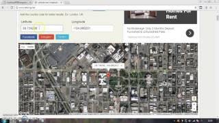 google map using angular Free HD Video