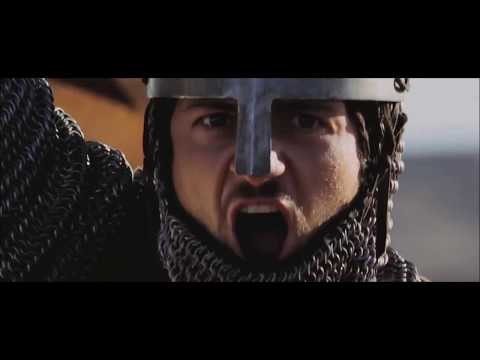 Top 15 History Ancient/Medievel movies you have to watch ( H