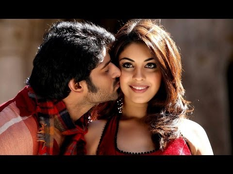Yahoon Yahoon Full Song With Lyrics - Mirchi Songs - Prabhas, Anushka