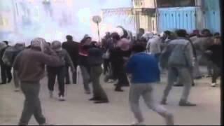 Izrael, Islam i Armagedon. Lektor PL