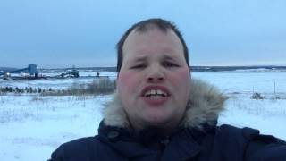 Winter Storm to Hit Missouri on Saturday February 28, 2015