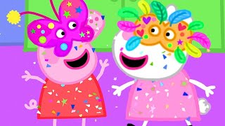 Chinese New Year is Coming    Kids TV and Stories