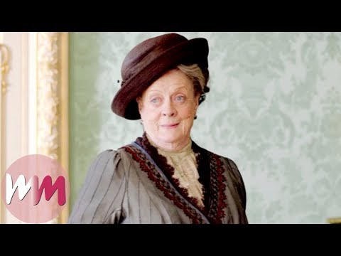 top-10-things-we-need-to-see-in-the-downton-abbey-movie