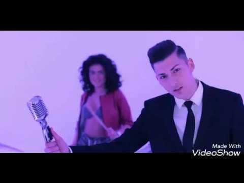 Cea mai noua melodie Ayan 2017 Hit