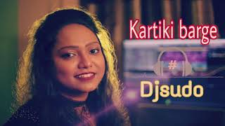 Download lagu Aai Tuz Deul kartiki barge | Yogesh Agravkar