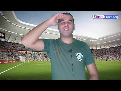 أحسن لاعب في المباراة للمرة الثانية بمجهود لا يصدق وقائد وسط ميدان فريقه
