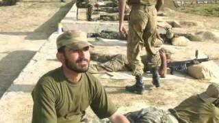 Video Lt. Jahangir (Shaheed) download MP3, 3GP, MP4, WEBM, AVI, FLV Agustus 2018