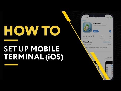 setting-up-a-mobile-terminal-(ios)-|-exness
