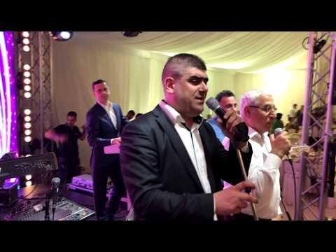 Pindu & Hrista Lupci - Live COSTEL & BIANCA