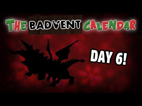 Spyro Orange Review | Badvent Calendar (DAY 6 - Worst Games Ever)