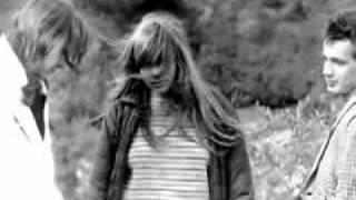 Янка Дягилева. Нюркина песня(, 2010-08-24T18:50:33.000Z)