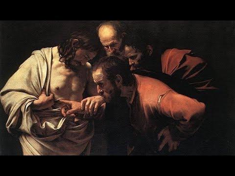 escrutinando-a-bíblia---(15)-a-ressurreição-de-jesus