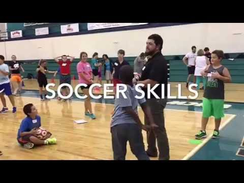 Adapted Physical Education For Individuals With ASD