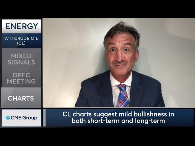 July 13 Energy Commentary: Larry Shover