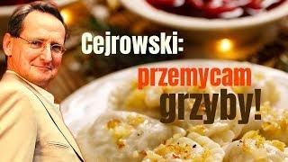 Cejrowski o polskich świętach na obczyźnie 2019/12/30 Studio Dziki Zachód odc. 38 cz. 1