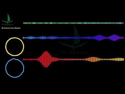 spektrum-&-sara-skinner---keep-you-[audio-spectrum-music]