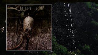 A Tergo Lupi — Vesper [Full Album]