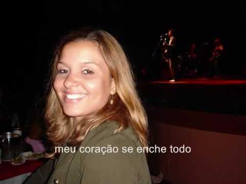 Sister - Dave Matthews Band