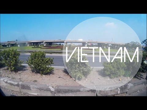 VIETNAM TRAVEL SERIES: Hai Phong & Hai Duong | mybeautifulescape