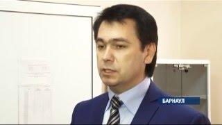 АлександрГазаматов, главныйвнештатныйдетский андролог-уролог АК 08.02.16(, 2016-02-08T12:16:17.000Z)