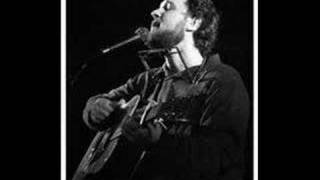 Craig Cardiff - dirty old town (you