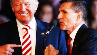 Rep. Jason Chaffetz: Former Trump Appointee Gen. Mike Flynn Took Money From Foreign Governments